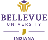 Bellevue University | Ivy Tech